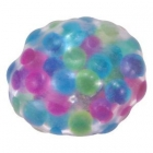 DNA Squishy Ball Light Up