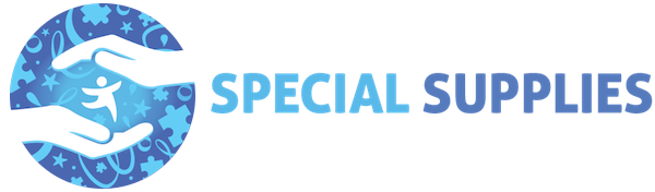 Special Supplies - Logo